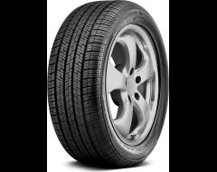 Continental ContiTouringContact CV95 Tires