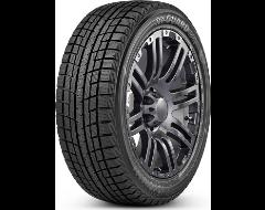 Yokohama Ice Guard IG52C Tires