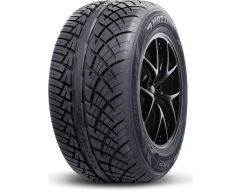 MAZZINI SHARK-Z02 Tires