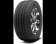 Bridgestone Dueler H/P Sport AS RFT Tires