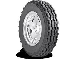 Mickey Thompson Mini Mag Tires