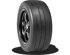 Mickey Thompson ET Street Radial Tires