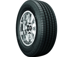 Firestone Transforce HT2 Tires