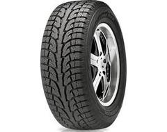 Hankook i*Pike RW11 Tires
