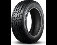 ZETA TOLEDO Tires