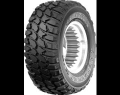 GT Radial Adventuro M/T Tires