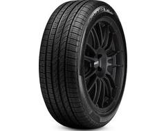 Pirelli Cinturato P7 All Season Plus Tires