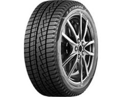 Starfire RS-W 5.0 Tires