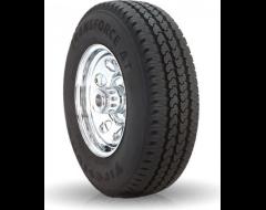 Firestone Transforce AT Tires