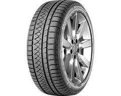GT Radial Champiro WinterPro HP Tires