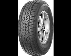 GT Radial Savero WT Tires