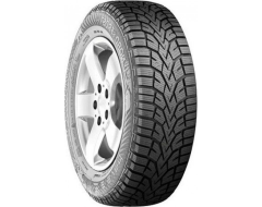 Gislaved Nord Frost 100 Tires