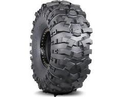 Mickey Thompson Baja Pro Tires