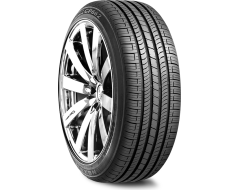 Nexen CP662 Tires