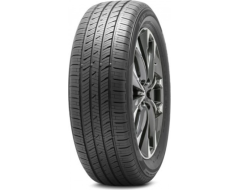 Falken Ziex CT60 A/S Tires