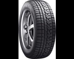 Kumho Izen RV KC15 Tires