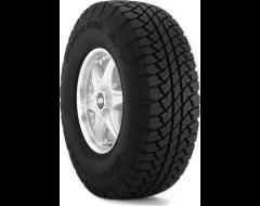 Bridgestone Dueler A/T RH-S Tires