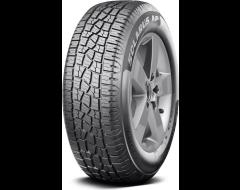 Starfire Solarus AP Tires