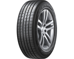 Hankook Kinergy PT H737 Tires
