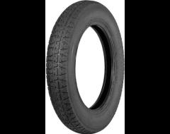 Dunlop Temporary Spare Tires