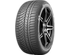 Kumho Wintercraft WP72 Tires