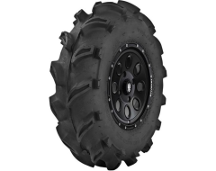 Super Swampers TSL Vampire Tires