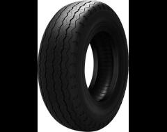 Samson Traker Plus XL Tires