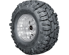 Super Swampers TSL Thornbird Tires