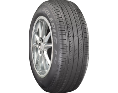 Starfire Solarus AS Tires