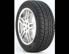 Firestone Firehawk GT Tires