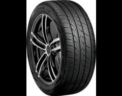 Toyo Versado Noir Tires