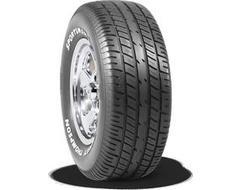 Mickey Thompson Sportsman S/T Radial Tires