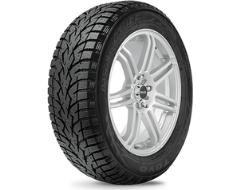 Goodyear Radial LS Tires