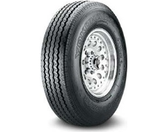 Yokohama Y788R Tires