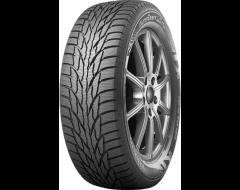 Kumho Wintercraft Ice SUV WS51 Tires