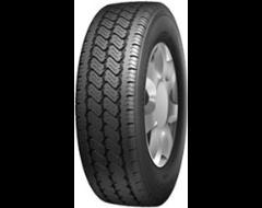 Westlake H170 Tires