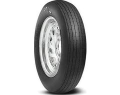 Mickey Thompson ET Front Tires