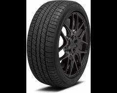 Dunlop SP Sport 5100 Tires