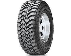 Hankook DynaPro MT Tires