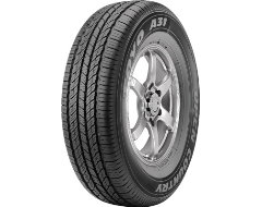 Toyo Open Country A31 Tires