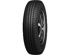 Farroad FRD16 Tires