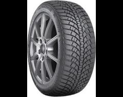 Kumho Wintercraft WP71 Tires
