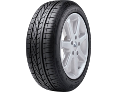 Goodyear Excellence ROF Tires