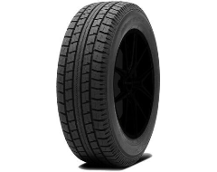 Nitto NT-SN2 Winter Tires