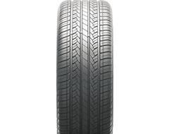 Westlake SA07 Sport A/S Tires