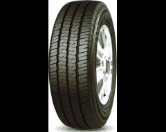 Westlake SC328 Tires