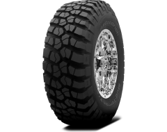 BFGoodrich Mud Terrain T/A KM3 Tires