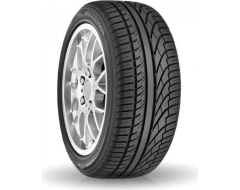 Michelin Pilot Primacy Tires