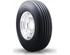 Bridgestone V-Steel Rib R265 Tires