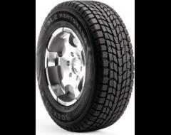 Dunlop Grandtrek SJ6 Tires